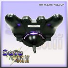 PS3 - Controller Oplader (4GAMERS)