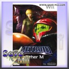 Wii - Metroid Other M