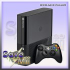 Xbox 360 Slim E (500 GB) (USED)