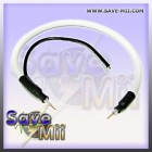 360 Slim - Xecuter Double Shielded Pro Cable