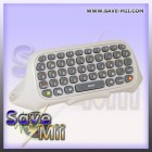 360 - Chatpad (WIT)