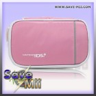 DSi - Game Pouch (ROZE)
