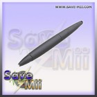 DSiXL - Touch Stylus Pen (BROWN)