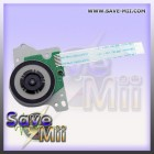 Wii - DVD Drive Spindle Motor