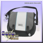 Wii - Console Fashion Tas