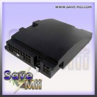 PS3 - PSU Voeding (APS260AB)