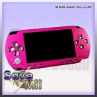 PSP1 - Faceplate (ROZE)